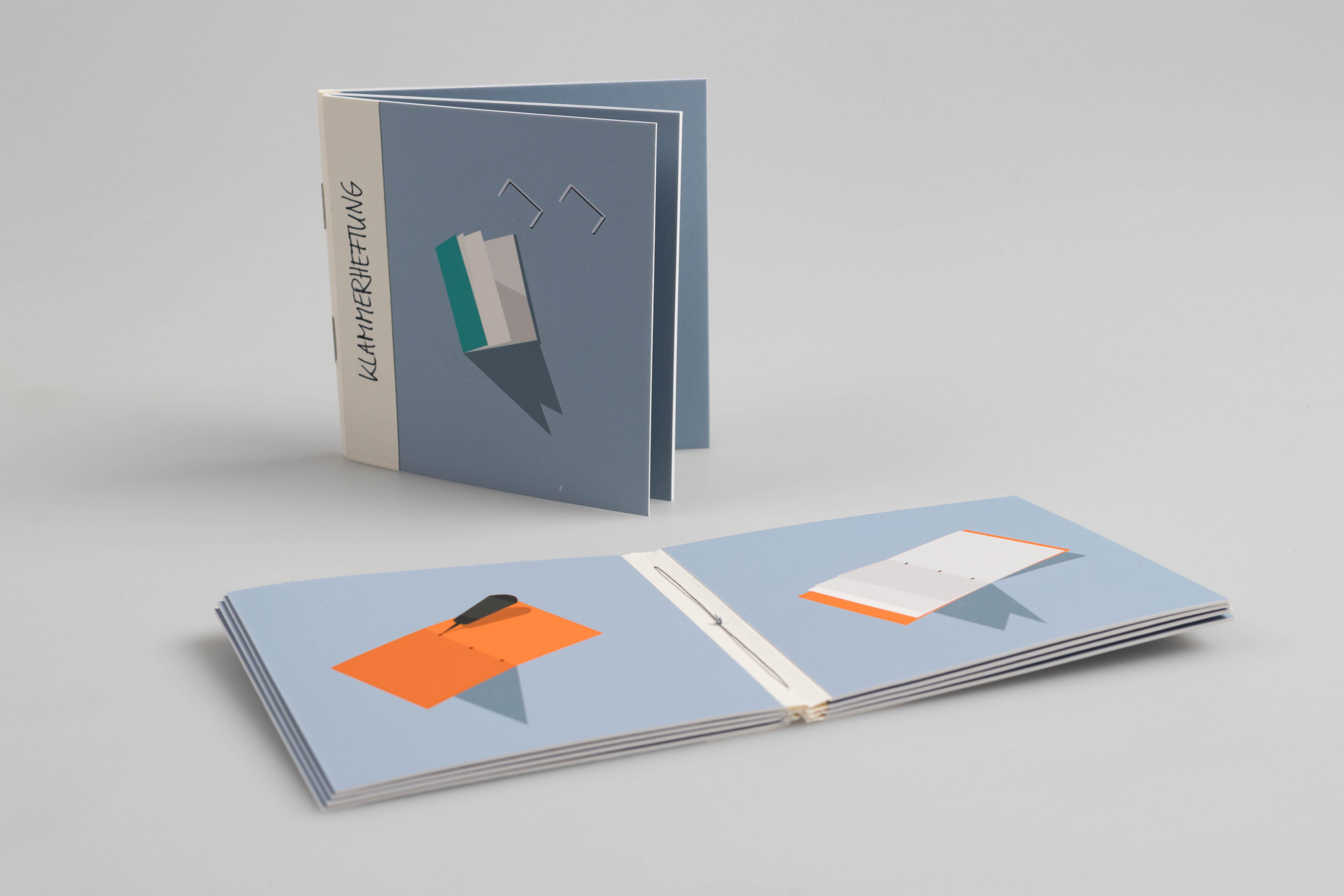 Simple_Bookbinding-3
