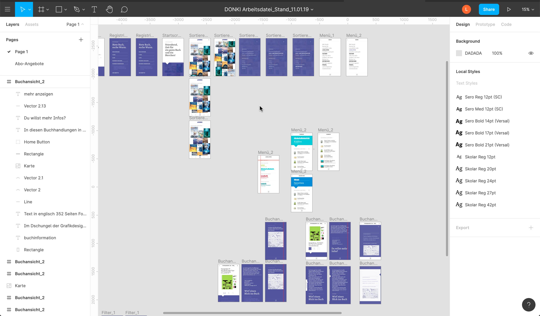 Donki_Figma-Screenshot1