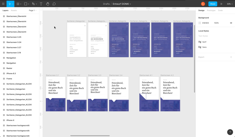 Donki_Figma-Screenshot2
