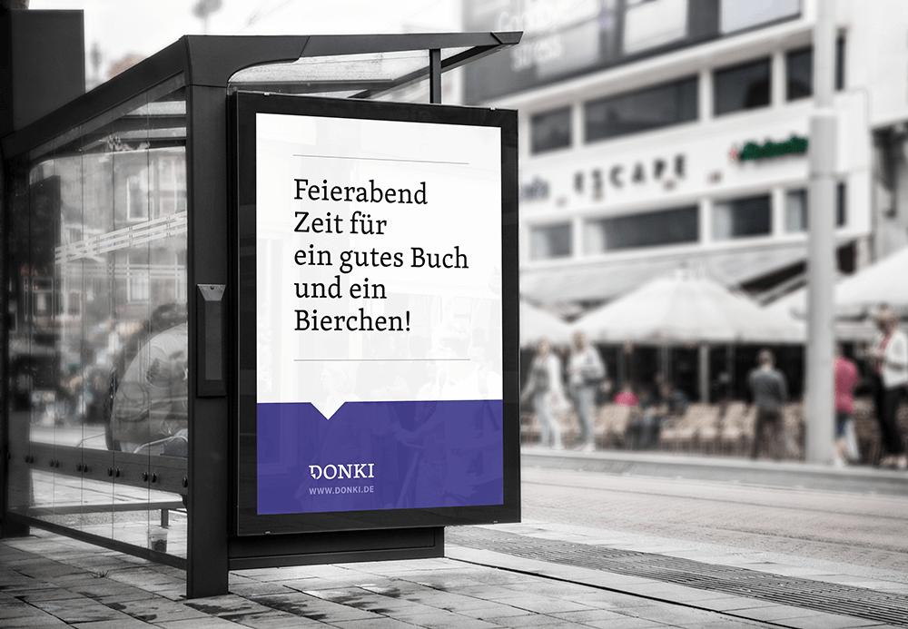 Donki_Werbung1