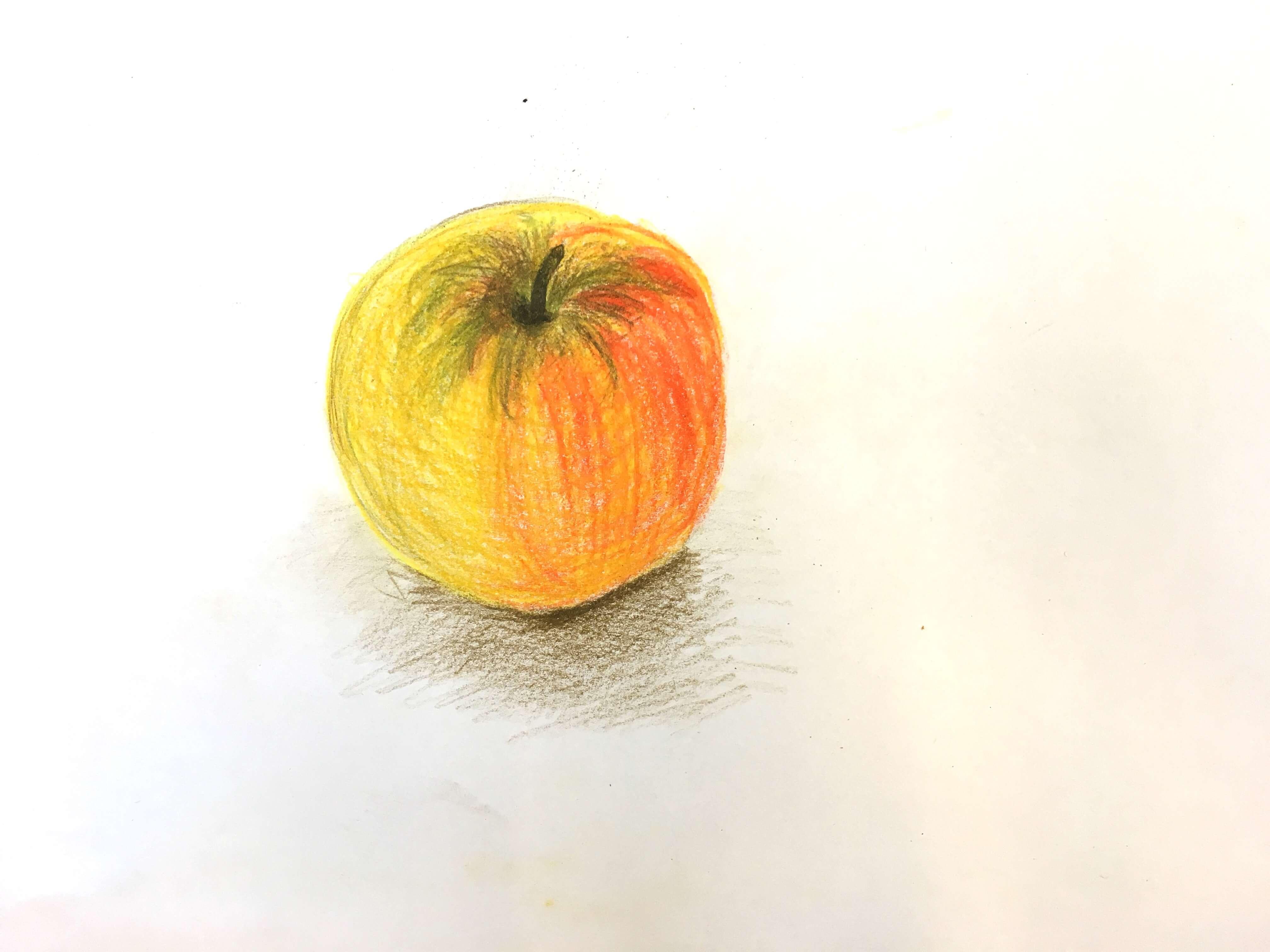 Drawing_Linda_1