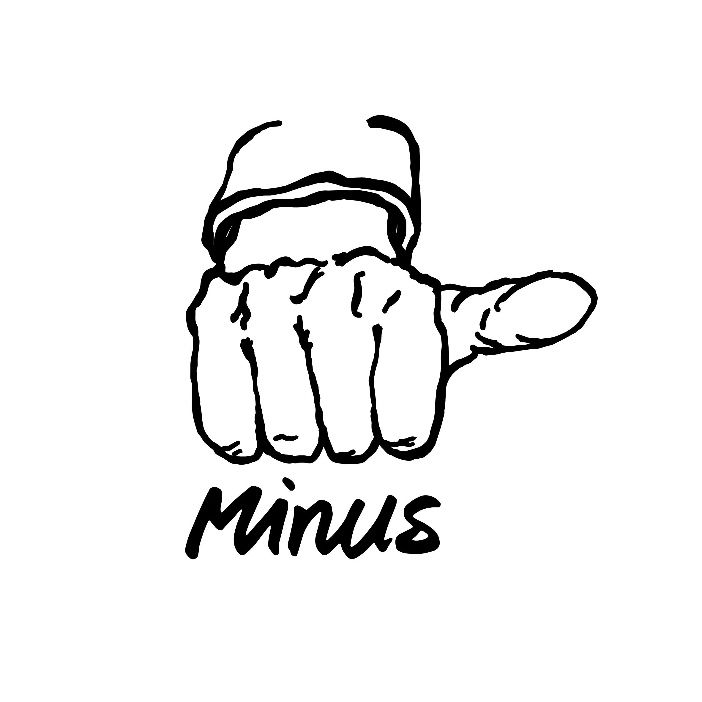 Minus_6