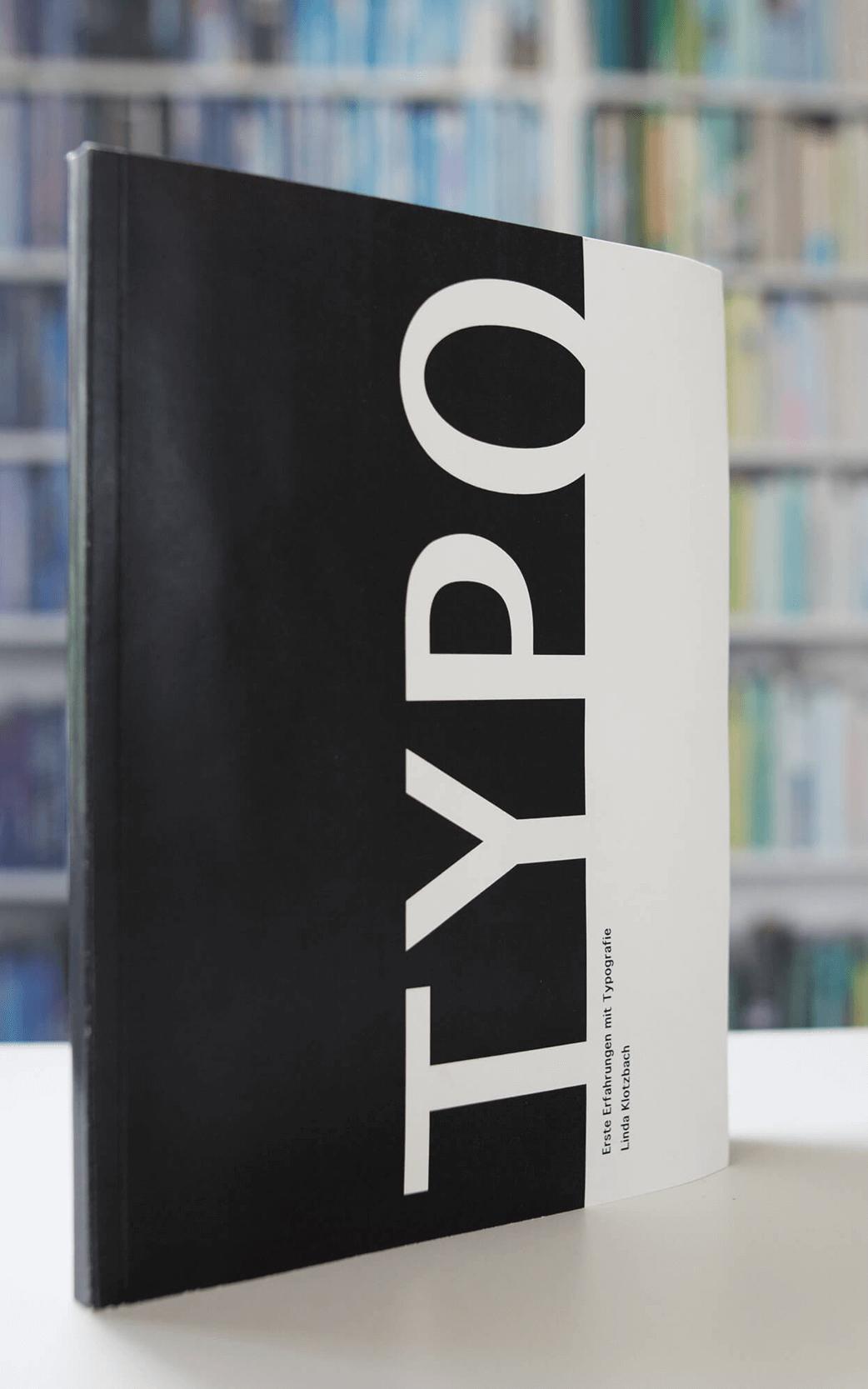 TypoBuch_1