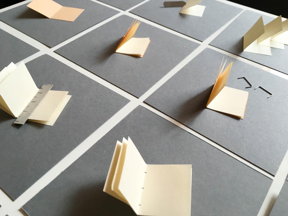 Bookbinding-analog-2