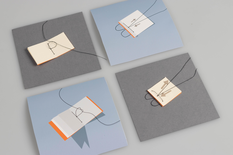 Simple_Bookbinding-1