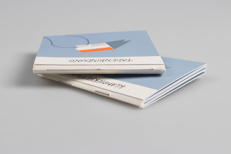 Simple_Bookbinding-4