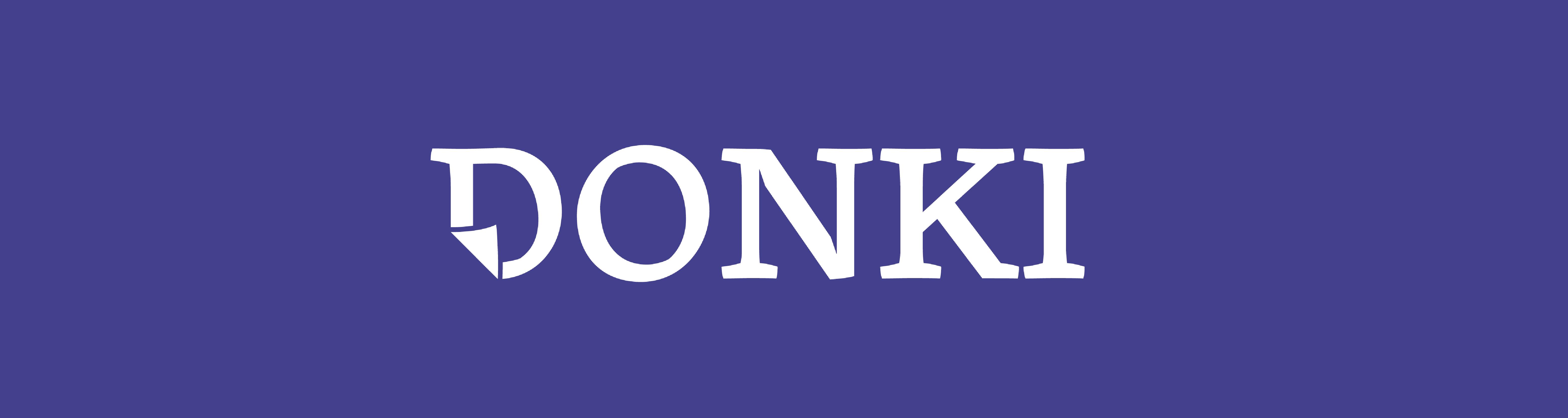 Titel-Donki
