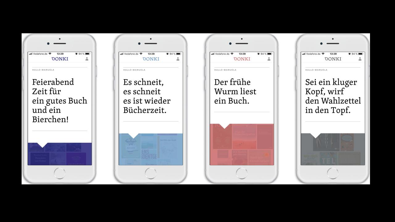 Ausblick_Screens_Farben