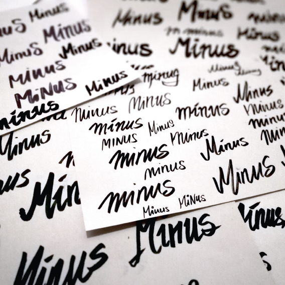 Minus_9
